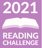 goodreads 2021 rc